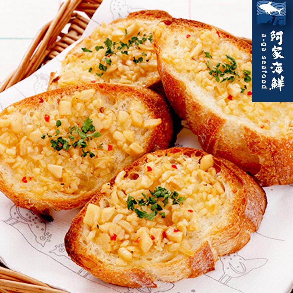 日本桃屋蒜醬125g/罐 日本桃屋 蒜醬 蒜頭味噌沾醬 辣油 蒜頭 大蒜調味醬