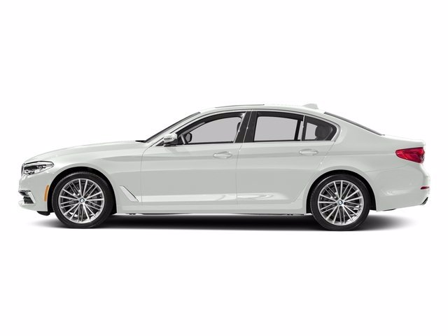 [訂金賣場]Certified 2018 BMW 540i xDrive