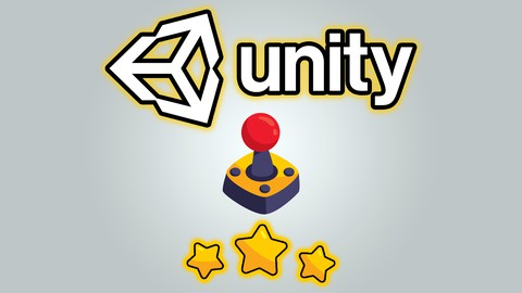 Unity Projects 2020: 20+ Mini Projects in Unity & C#