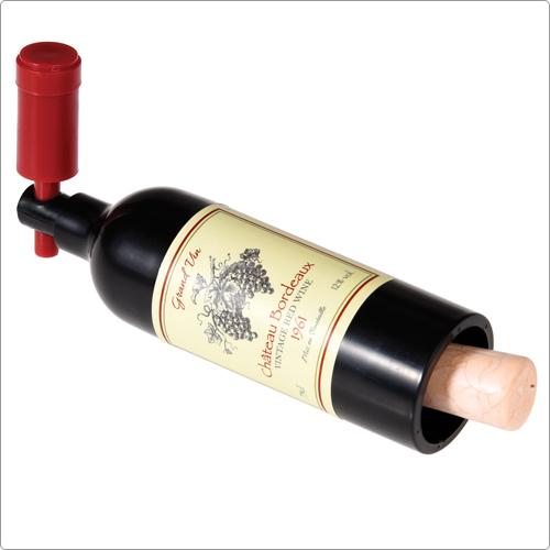 《Rex LONDON》螺旋開酒器(酒瓶)