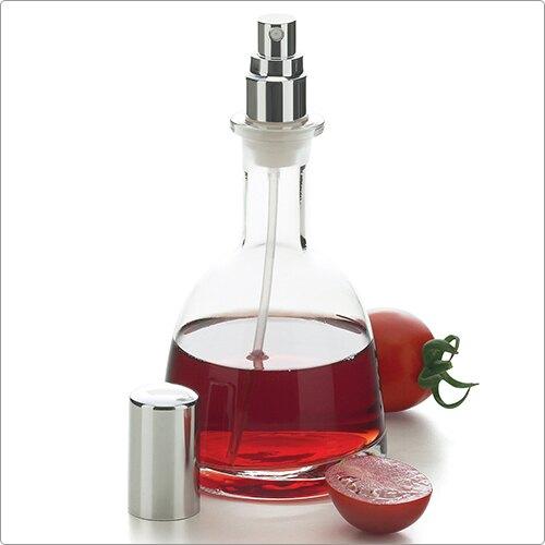 《EXCELSA》油醋噴油瓶(350ml)