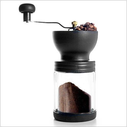 《IBILI》簡約手搖咖啡磨豆機