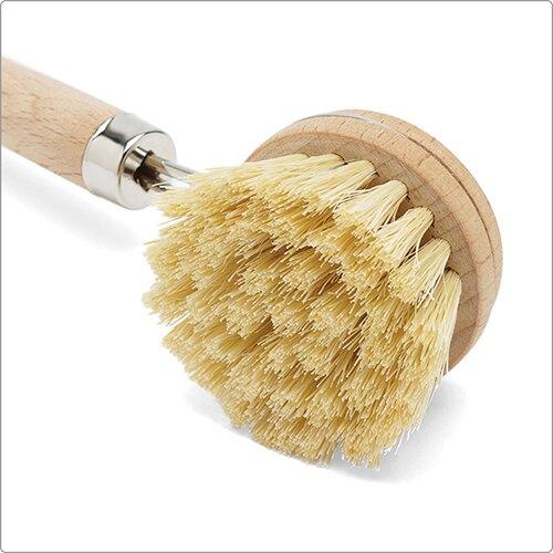《FOXRUN》櫸木清潔刷