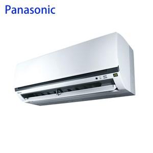回函送現金【國際】10-12坪變頻冷暖分離式冷氣 CU-K90FHA2/CS-K90FA2