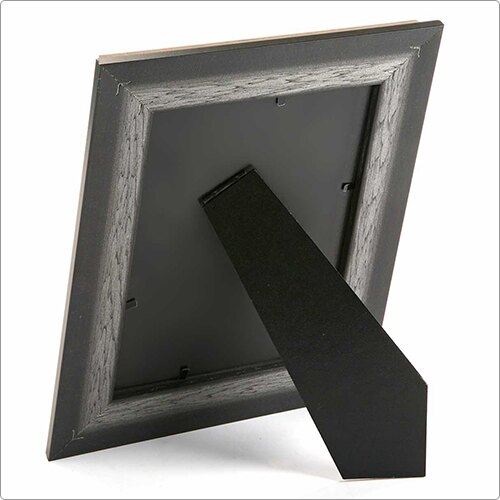 《VERSA》復古經典相框(13x18)