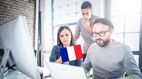 Qlik Sence[Franais] : Formation par la pratique