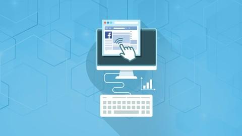 Facebook Ads for E-Commerce: