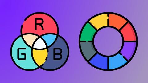 Davinci Resolve Correccin de color