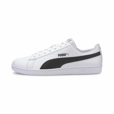 【PUMA官方旗艦】PUMA UP 網球運動鞋 男女共同 37260502