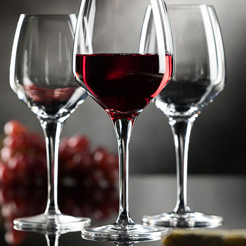《Utopia》Reserva紅酒杯(750ml)