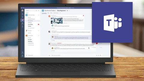 Building A Microsoft Team