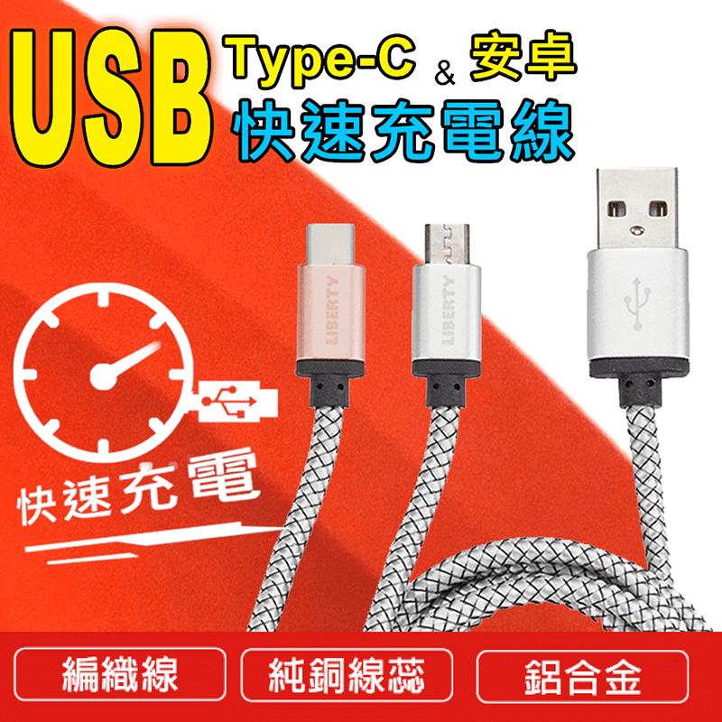 N Dr.AV聖岡科技 USB-533 3.1A USB三孔極速充電器、充電頭