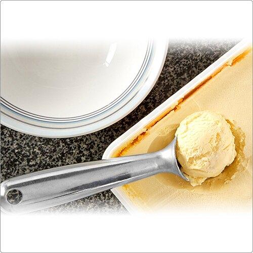 《Premier》不鏽鋼冰淇淋杓(19cm)