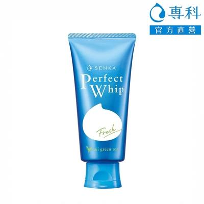 洗顏專科 超微米控油潔顏乳 100g