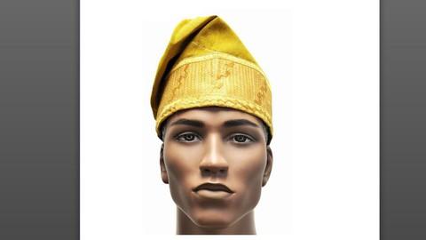 Owe Ati Akanlo Ede Yoruba