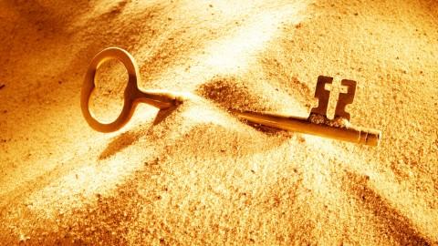 3 documentos clave para administrar tu empresa con xito