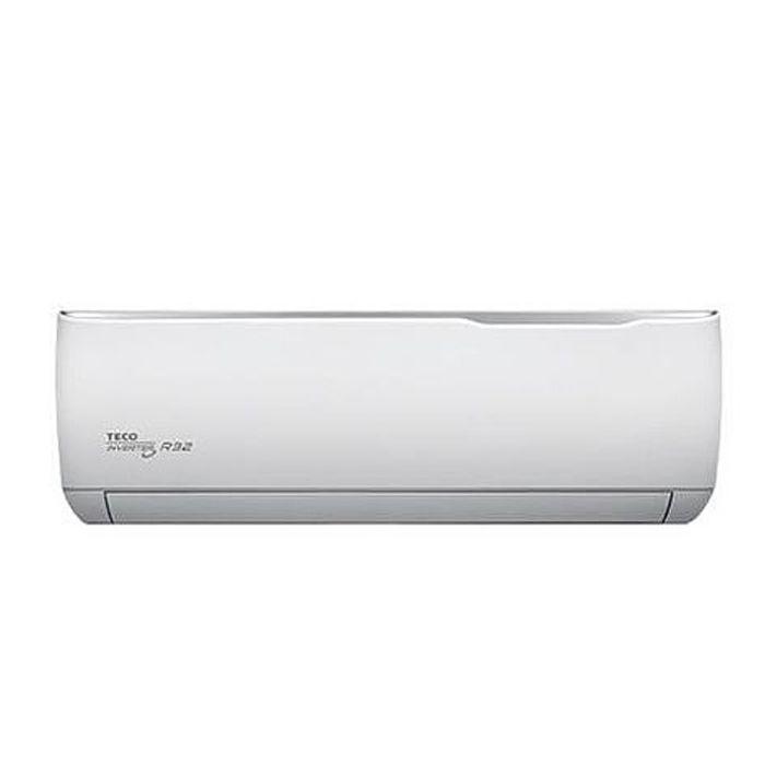 東元4-6坪變頻頂級系列分離式冷氣 MA40IC-HS/MS40IE-HS(含標準安裝)