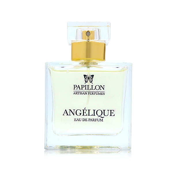 Papillon Artisan Perfumes Angelique 宛若天使淡香精 50ml TESTER [QEM-girl]