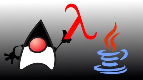 Programacin funcional en Java