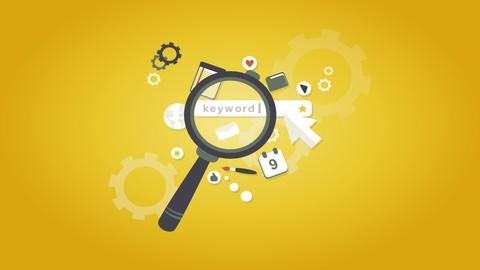 Optimizing WYSIWYG Web Builder Websites for Search Engines