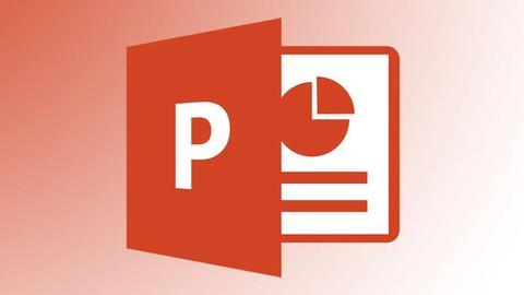 Microsoft Power Point Crear Super Proyectos y Presentaciones