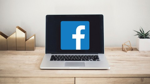 How to get more Likes to your Facebook Business Page
