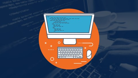 JavaScript Dynamic Quiz Application from Scratch JSON AJAX