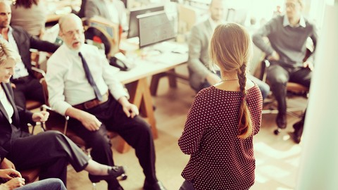 Assess and Develop Your Empowering Leadership Style