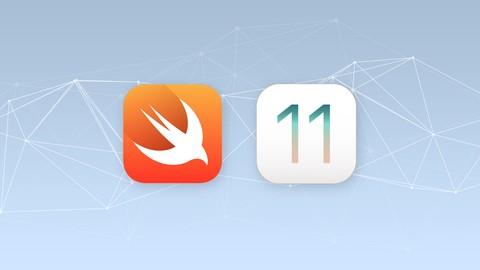 Swift4 iOS11: (AI)