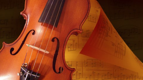 Music Master Plan: From Music Theory to Music Career