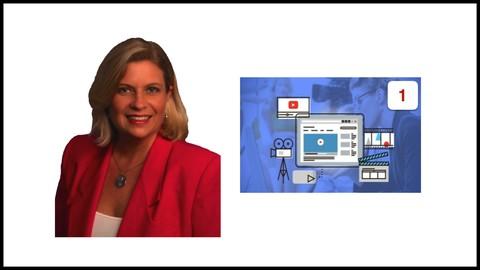 VP1: Creating Quality Videos for Entrepreneurs & Nonprofits