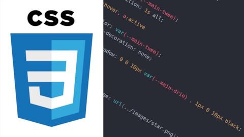 CSS basis