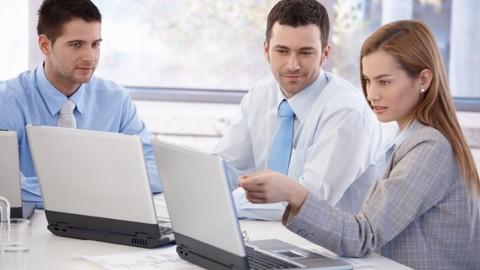 OMG Certified UML professional intermediate practice exams