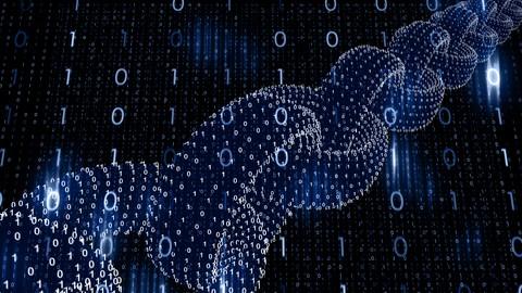 blockchain-bible