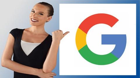 25 Guerilla-Taktiken fr die Google Suche!