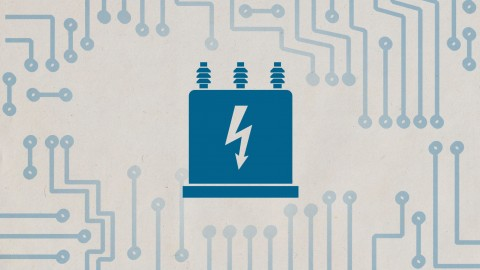 Electronics S1W3: Learn to Calculate Watts, Volts and Amps