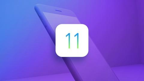 Swift 4 & iOS11