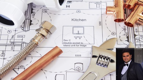 Plumbing System Estimation