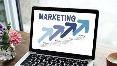 Online Business Mastery Blueprint: