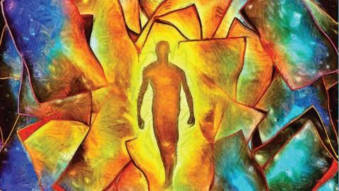 Forward-Facing Trauma Therapy
