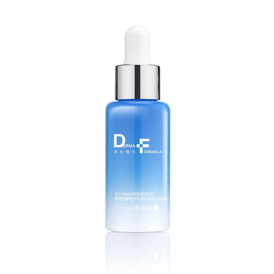 DF美肌醫生 5D玻尿酸水動能保濕精華30ml
