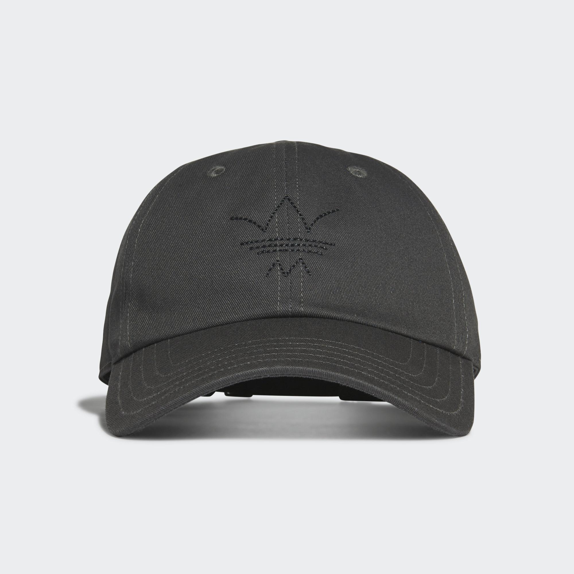 R.Y.V. 運動帽子