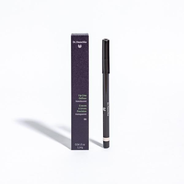 20折↘【即期良品】德國世家 透光塑型唇線筆(效期:2021/10)