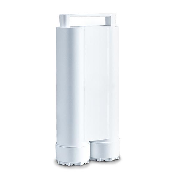 Haier海爾 5L免安裝RO瞬熱式淨水器(小白鯨)專用濾芯 WD501F-01