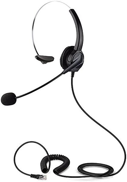 CEI萬國電話機專用電話耳機麥克風 另有其他廠牌型號歡迎來信詢問