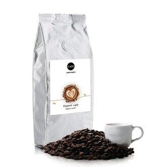 金時代書香咖啡 精品咖啡豆 蘇拉維西 日曬 中焙 半磅/225g  #新鮮烘焙 5-7 個工作天
