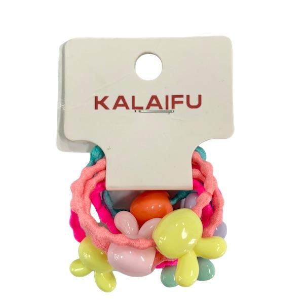 KALAIFU兒童O束-珠珠 883 59
