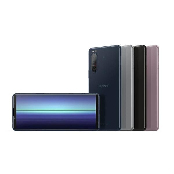 Sony Xperia 5 II (XQ-AS72) 【下殺87折 加碼贈$500禮劵】神腦生活