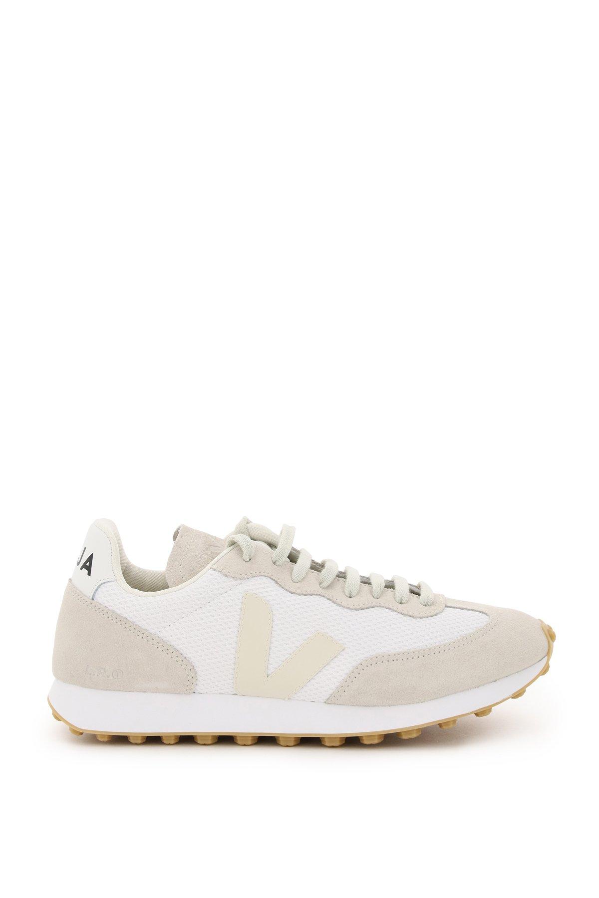 Veja rio branco alveomesh sneakers