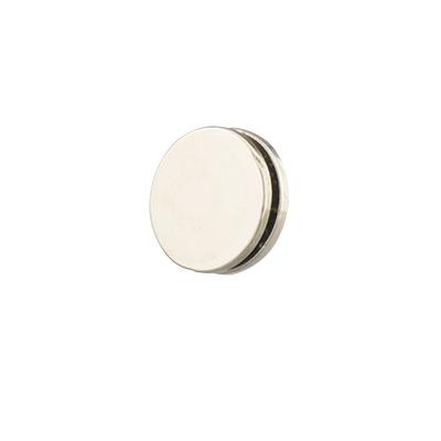 IVAN 12.5mm強力磁鐵(2/包)1241-20